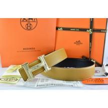 Imitation Hermes Belt 2016 New Arrive - 644 RS07020