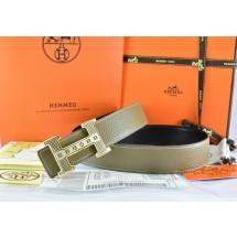 Imitation Hermes Belt 2016 New Arrive - 830 RS21878