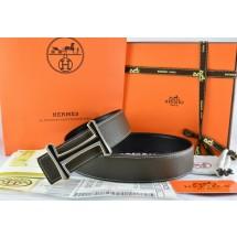 Imitation Hermes Belt 2016 New Arrive - 921 RS21179