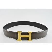 Imitation Hermes Belt 2016 New Arrive - 953 RS07234