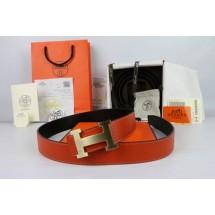 Imitation Hermes Belt - 218 RS05477