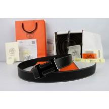 Imitation Hermes Belt - 222 RS06486