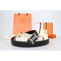 Imitation Hermes Belt - 256 RS08423