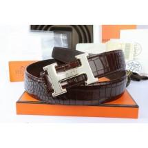 Imitation Hermes Belt - 363 RS10615