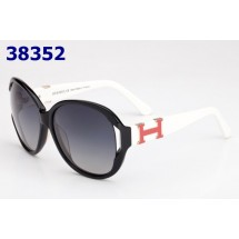 Imitation Hermes Sunglasses 41 RS09164