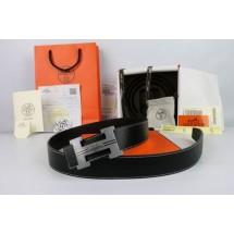 Imitation High Quality Hermes Belt - 225 RS19834