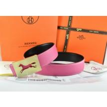 Imitation Quality Hermes Belt 2016 New Arrive - 450 RS07464