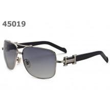 Imitation Top Hermes Sunglasses 72 RS04818