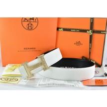 Luxury Hermes Belt 2016 New Arrive - 63 RS02656