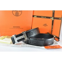 Quality Hermes Belt 2016 New Arrive - 3 RS06736