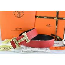 Quality Hermes Belt 2016 New Arrive - 582 RS01549