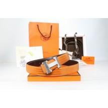 Quality Hermes Belt - 290 RS13241