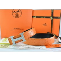 Replica 1:1 Hermes Belt 2016 New Arrive - 181 RS21374