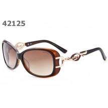 Replica AAAAA Hermes Sunglasses 48 RS05267