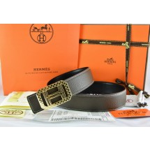 Replica Designer Hermes Belt 2016 New Arrive - 912 RS03377