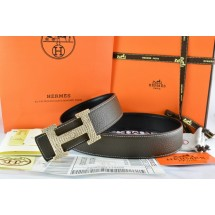 Replica Fashion Hermes Belt 2016 New Arrive - 152 RS18243