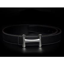 Replica Hermes Belt 2016 New Arrive - 1000 RS08634