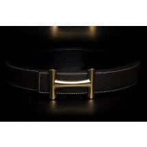 Replica Hermes Belt 2016 New Arrive - 1003 RS01442