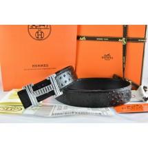 Replica Hermes Belt 2016 New Arrive - 155 RS15276