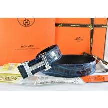 Replica Hermes Belt 2016 New Arrive - 236 RS00979
