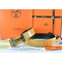 Replica Hermes Belt 2016 New Arrive - 265 RS01172