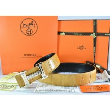 Replica Hermes Belt 2016 New Arrive - 267 RS01469