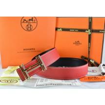 Replica Hermes Belt 2016 New Arrive - 587 RS21521
