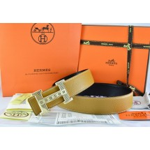 Replica Hermes Belt 2016 New Arrive - 627 RS00500