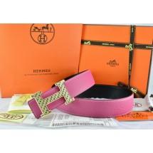 Replica Hermes Belt 2016 New Arrive - 745 RS08083