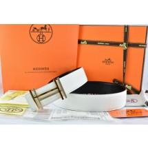 Replica Hermes Belt 2016 New Arrive - 800 RS02810