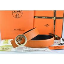 Replica Hermes Belt 2016 New Arrive - 838 RS01661