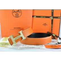 Replica Hermes Belt 2016 New Arrive - 859 RS04380