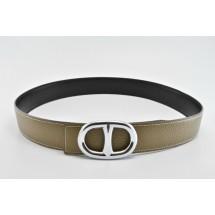 Replica Hermes Belt 2016 New Arrive - 942 RS06347