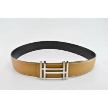 Replica Hermes Belt 2016 New Arrive - 975 RS03475