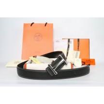 Replica Hermes Belt - 257 RS09755