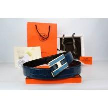 Replica Hermes Belt - 301 RS20606