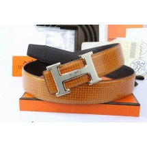 Replica Hermes Belt - 368 RS06382