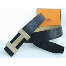 Replica Hermes Belt - 56 RS16922
