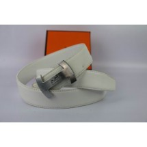 Replica Hermes Belt - 90 RS15600