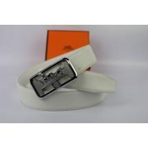 Replica Hermes Belt - 95 RS03659