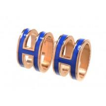 Replica Hermes Earring - 24 RS11986