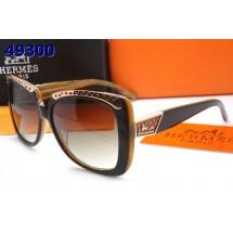 Replica Hermes Sunglasses 25 Sunglasses RS19925