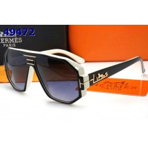 Replica Hermes Sunglasses 39 RS13733