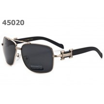 Replica Hermes Sunglasses 73 Sunglasses RS10240
