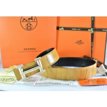 Replica High Quality Hermes Belt 2016 New Arrive - 268 RS09355