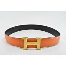 Replica High Quality Hermes Belt 2016 New Arrive - 961 RS21019
