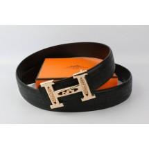 Replica Luxury Hermes Belt - 163 RS02683