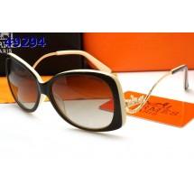 Replica Top Hermes Sunglasses 19 RS01375