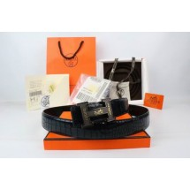 Top Copy Hermes Belt - 349 RS16745