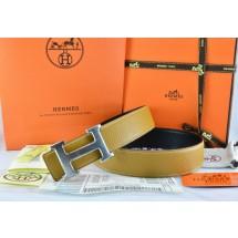 Top Hermes Belt 2016 New Arrive - 646 RS17198